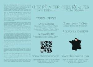Plaquette-Chez-ric-et-fer_Spherecom_realisation_Site-internet_Aisne_plaquette_face