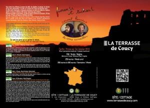 Plaquette-Terrasse-de-Coucy_Spherecom_realisation_Site-internet_Aisne_plaquette_face
