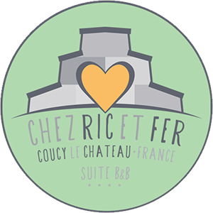 RICETFER-logo_officialB-et-or1