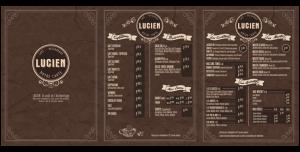 menu-restaurant-Lucien_spherecom_creation-menu-restaurant__chauny_aisne-picardie