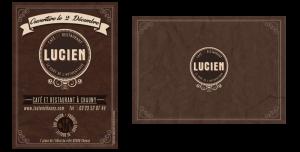supports-marketing-Lucien_spherecom_creation-logo_flyers_set-de-table-pour-restaurant_chauny-aisine